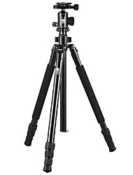 Sirui Tripod R1004  G10X Aluminum Tripod With Floder Fast Loading Board Feet for Micro Single General Camera