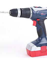 Power Tools Drill High Power Quality Pistol Hand Electric Drill