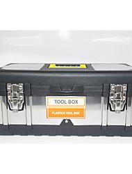 многофункциональные бытовые аппаратных средств пластиковая коробка