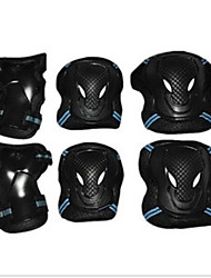 Protective Gear Rubber