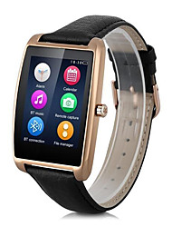 L11 Heart Rate Monitoring Multi Language Health Fashion 4 Bluetooth Smart Sports Watch
