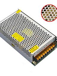 Jiawen AC110V / 220V para dc transformador de 24v 10a 240w comutação de alimentação