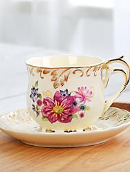 чашка Повседневные Подарок 1