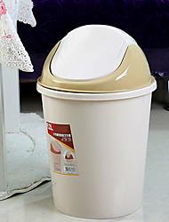 Alta qualidade Lata de Lixo Protecção,Plástico