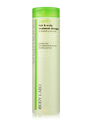Purify Hair&Scalp Treatment Shampoo