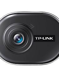 TP-LINK TL-CD100 Ambarella A8 HD 1280 x 720 DVR de voiture Aucun écran (sortie par APP) Écran Dash Cam