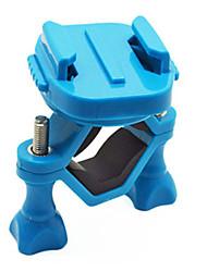 Accessories For GoPro,Monopod Adjustable, For-Action Camera,Xiaomi Camera Gopro Hero1 Gopro Hero 2 Gopro Hero 3 Gopro Hero 3+ Gopro 3/2/1