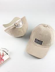 Caps Кепка Сохраняет тепло Удобный для Бейсбол