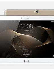 HUAWEI MediaPad M2 WIFI Android 5.1 Tablet RAM 3GB ROM 64GB 10.1 Inch 1920*1200 Octa Core