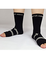 Medical Foot Ankle Sprain Ankle Protection Basketball Sets