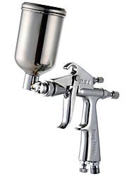 r-31 high - end pequena - diâmetro arma reparação pistola gravidade spray de spray