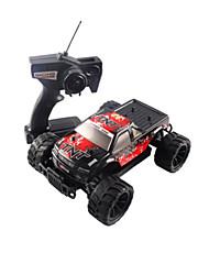 hq543 ir rc racer grand 20 kmh pied vitesse max - eu fiche rouge