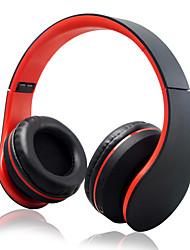 Neutre produit K-818 Casques (Bandeaux)ForTéléphone portableWithBluetooth