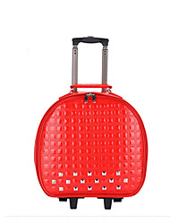 Unisex Others Casual Luggage