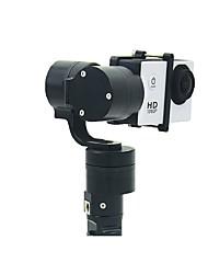 Empuñaduras Ajustable Plegable For Xiaomi Camera Todo Otros Universal