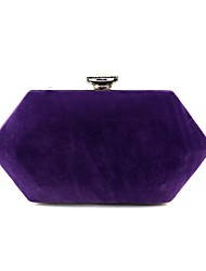 Women Others Formal / Casual / Event/Party / Wedding / Outdoor / Office & Career / Professioanl Use Evening Bag