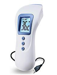 DT-9836 инфракрасный термометр электронный термометр пистолет термометр
