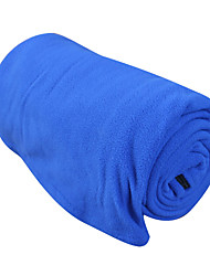 Travel Travel Blanket Travel Rest Polyester