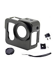 Аксессуары для GoPro,защитный футляр Запасные части Собаки и коты, Для-Экшн камера,Gopro Hero 3 Gopro Hero 3+ Gopro Hero 4 Others 1