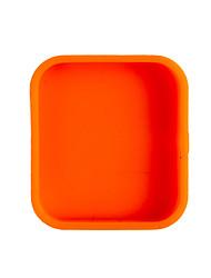 Accessoires pour GoPro Pratique / Résistant à la poussière, Pour-Caméra d'action,Gopro Hero 5 Universel / Voyage 1PCS Le gel de silice