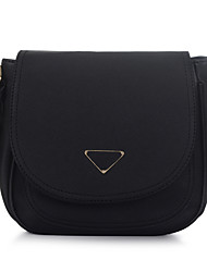 KRLOT/Women PU Formal / Sports / Casual / Event/Party / Wedding / Outdoor / Office & Career Shoulder Bag
