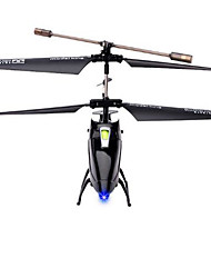 Yuxing 33008 3.5ch RC Helicopter NO