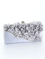 Women Flower Sweet  Formal / Casual / Event/Party / Wedding Evening Bag