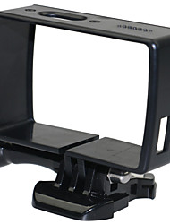 c-87 Smooth Frame Conveniente A prueba de polvo For Xiaomi Camera Universal Viaje