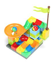 / para presente Blocos de Construir Hobbies de Lazer Plástico Brinquedos