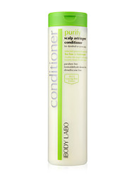 Purify Scalp Astringent Conditioner