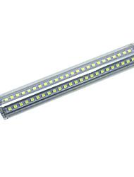 20W R7S Ampoules Maïs LED T 144LED SMD 2835 1300LM lm Blanc Chaud / Blanc Froid Décorative AC 85-265 V 1 pièce