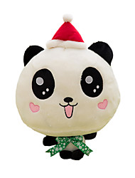 Stuffed Toys / Dolls / Holiday Supplies / Christmas Decorations / Christmas Gifts / Christmas Party Supplies / Christmas Toys Animal