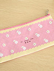 Stationery Bags Textile For