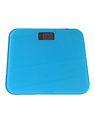 høyde og vekt skala helse skala kroppsvekt rgz - 180