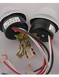 Street Light Sensor Control Switch Lamp Controller