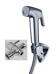 Shattaf Spray Kit Bidet Faucet