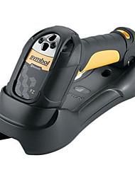 poche numérisation pistolet LS3578-FZ unidimensionnel sans fil de codes à barres gun