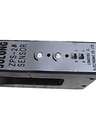 Color Sensor ZPS-2B Slot Photoelectric Switch