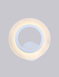 AC 85-265 9W LED Intégré Moderne/Contemporain / Traditionnel/Classique Autres Fonctionnalité for LED,Eclairage d'ambianceChandeliers