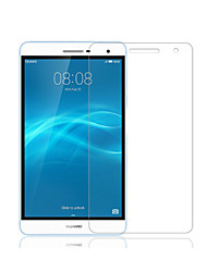 9H Tempered Glass Screen Protector Film for Huawei Honor Mediapad T2 7.0 Pro 7 Tablet