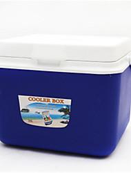 Angelkoffer Karpfenfischerei Box 27*20.5*19.5 Kunststoff