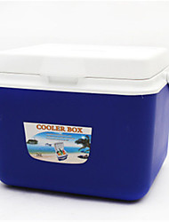 Fishing Tackle Box Carp Fishing Box#*19.5 Plastic
