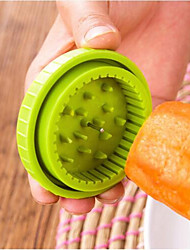 Vegetable Fruit Spiral Slicer Spirelli Graters Carrots Spiralizer Julienne Cutter Peeler Kitchen Gadgets