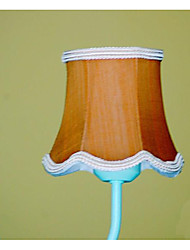 European-style Cloth Shade