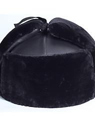 coton casques site de bouchon anti-choc automne chaud et l'hiver bonnet de velours