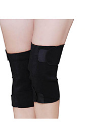 Self-Heating Knee Far-Infrared Self-Heating Knee Magnetic Therapy