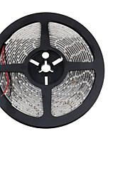 Lichtleiste 3528 300 führte 36w 5m LED-Beleuchtungsstreifen (12 V)