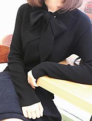 дроссель небольшой перец темперамент ленты вязать свитер и длинные участки выращивания диких пассивом юбки