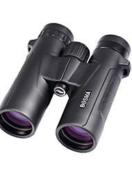 BOSMA 8 42 mm Binoculars BAK-4Generic / Carrying Case / Roof Prism / Porro Prism / High Definition / Wide Angle / Spotting Scope /