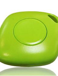 Bluetooth 4.0 автоспуска анти-потерянный двусторонний анти-потерянный, чтобы найти вещи, чтобы найти электронный сигнал тревоги